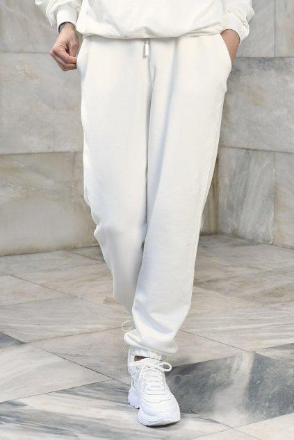 Teplákové kalhoty model 152515 Vitesi