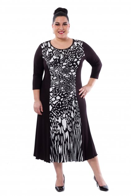 Lorela šaty (1) pro plnostihle web2