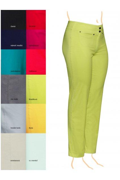 opravena barevnice dlouhe kalhoty web