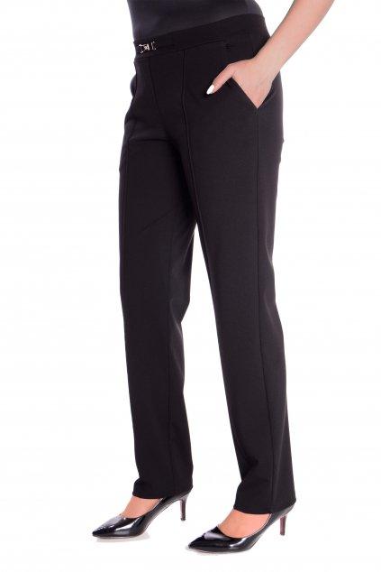 66T Kalhoty Avanti o221 černá (1) web