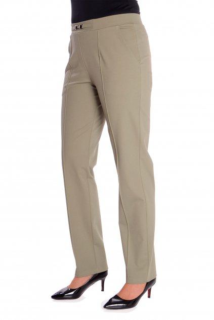 66T Kalhoty Avanti o225 hrášková (2) web