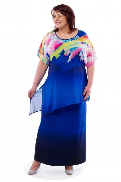 Angelika šaty 1 petrklic web