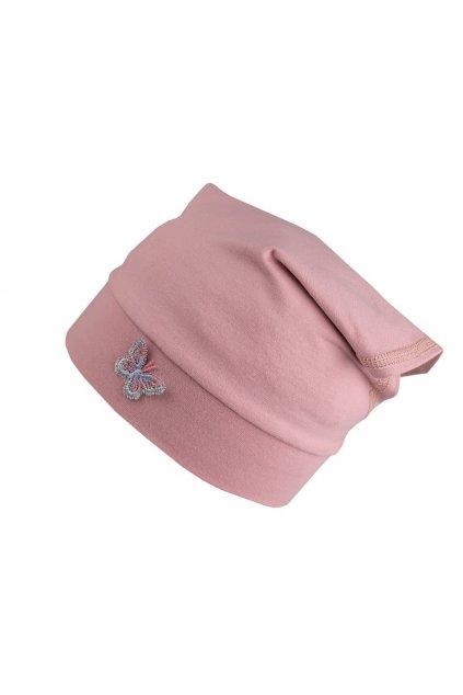 Dívčí šátek L9810732