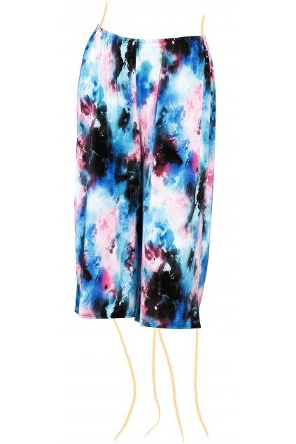 kalhotova sukne web
