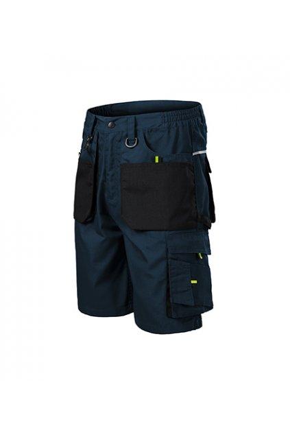Pánské pracovní šortky Ranger W06 CORDURA®