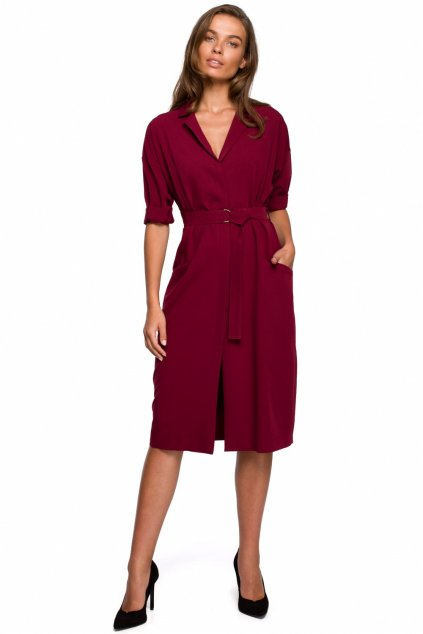 Denní šaty model 149270 Style