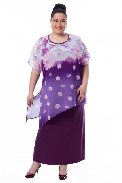 Balerina šaty (2)