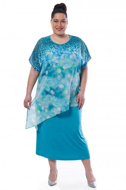 Bibiana šaty (2)