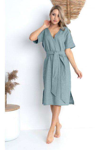 sukienka antonina (6)