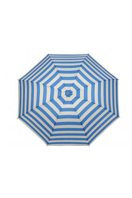 Dámský skládací deštník L9530022