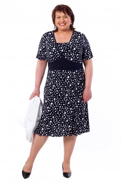 Filipa šaty (1)