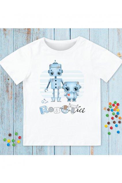 robotici