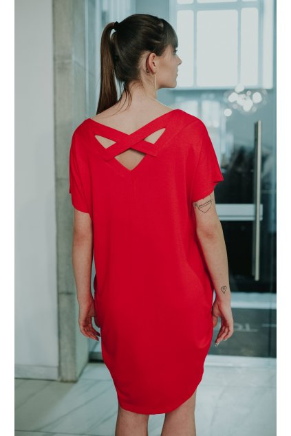 sukienka julia 14 (1)