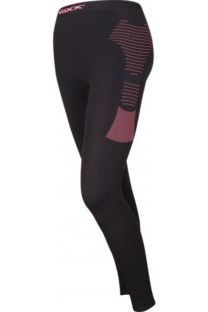 AP07 dámské funkční spodky - černá