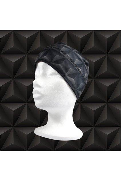 čepice Cepan VoXX (01-09) - vzor 09/3D