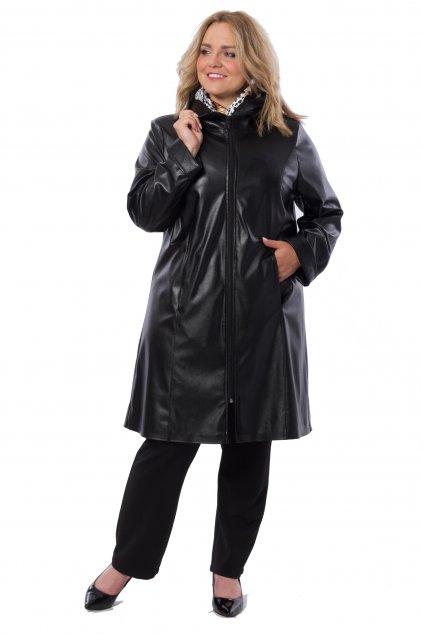 Valmont kabát (1)