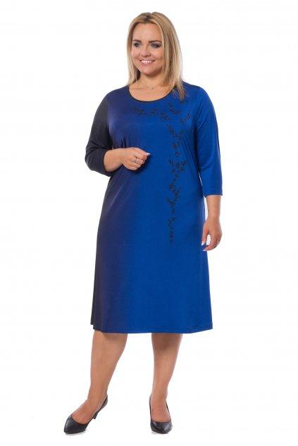 Lorena šaty (1)
