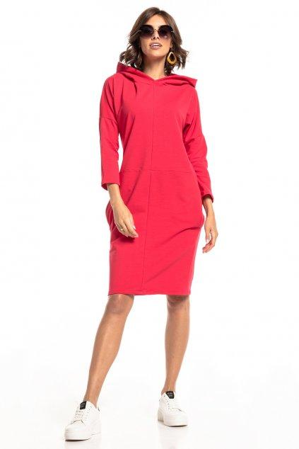 Denní šaty model 148218 Tessita (Velikost L)