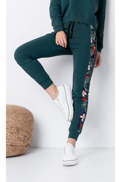 spodnie naomi (1)