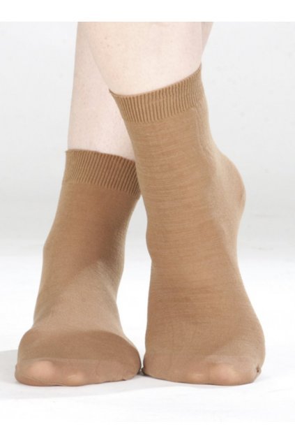POHODA - ponožky