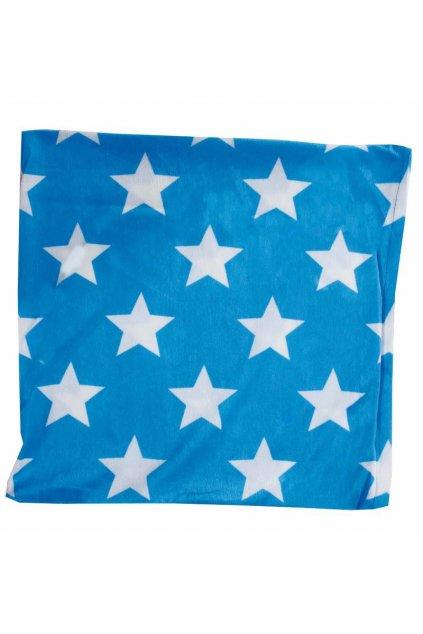 STARS -  povlak na polštářek