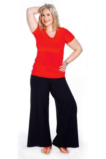 GABA - kalhotová sukně 60 - 65 cm