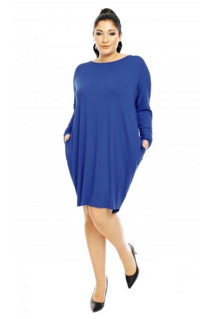 JULIE - šaty