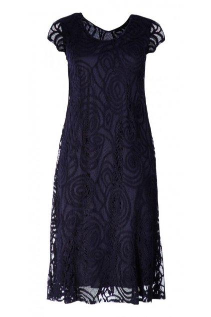LACE - krajkové šaty