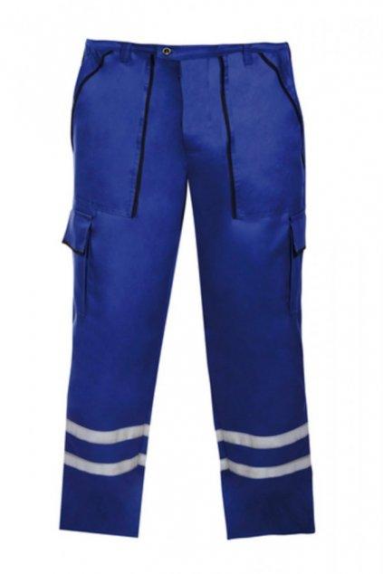 VILÉM - montérkové kalhoty