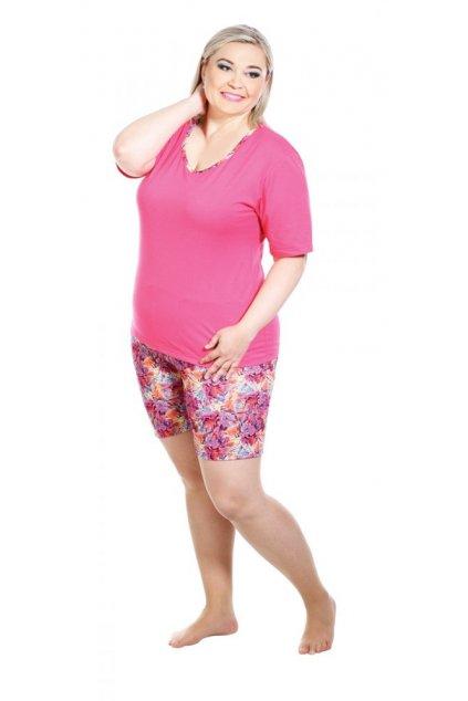 IVETA - letní pyžamo