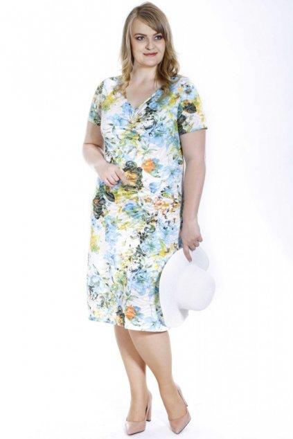 HAVAI - šaty 105 cm