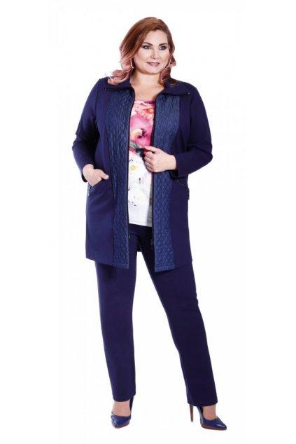 LIMO - kabátek 85 - 90 cm