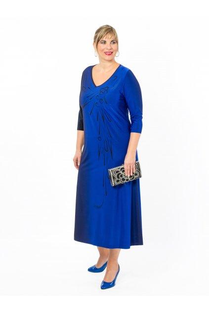 Tareta šaty (2) pro web