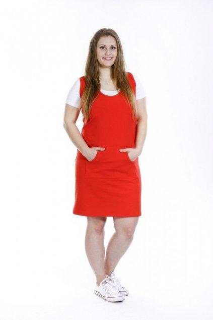 SOFI sportovní šatová sukně