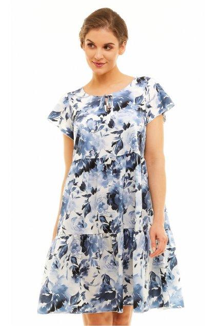 marcela šaty 2