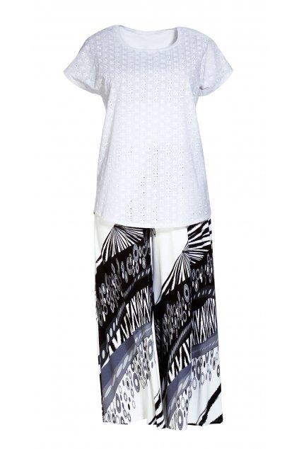 kimono madeira pro web