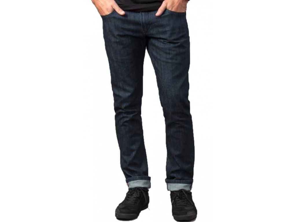 Pánské kalhoty EXTRUDE DENIM Alpinestars 1036-22000 799 - 32