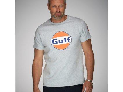 GPO tricko Gulf Hamptons Heavy 1