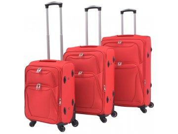 Tašky a zavazadla