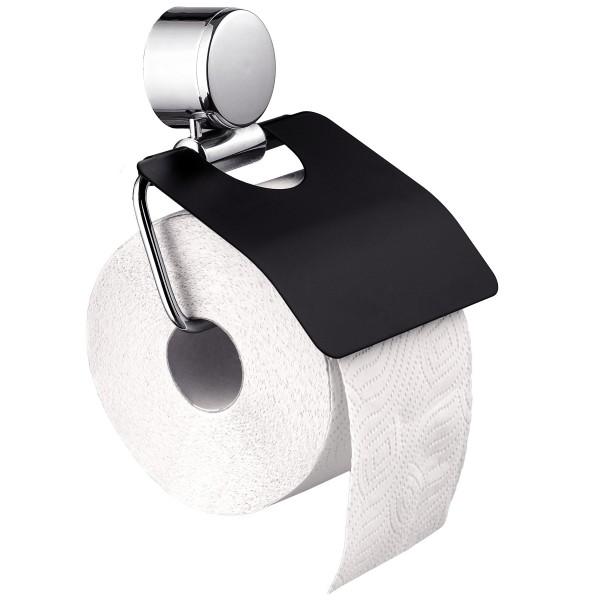 Koupelnové a WC doplňky
