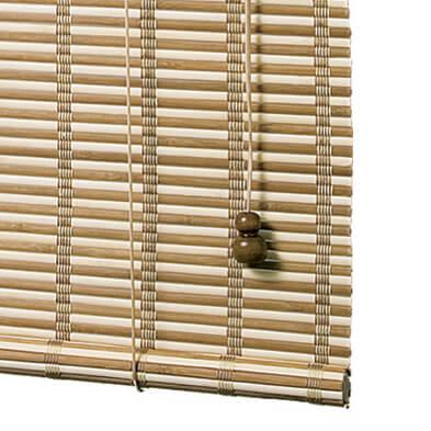 Bambusová roleta ASHA