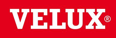 Rolety Velux - žaluzie Velux - plisé Velux - římské rolety Velux