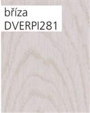 briza_131x165