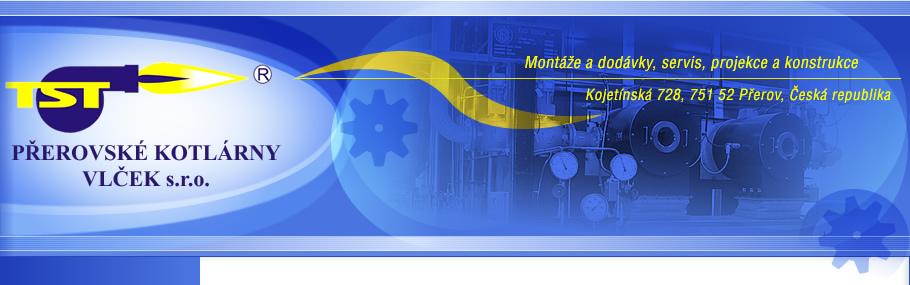 kotlarna_header2