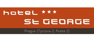 logo-hotel-saint-george-prague