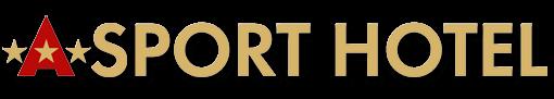 logo-sport-hotel-ubytovani-brno
