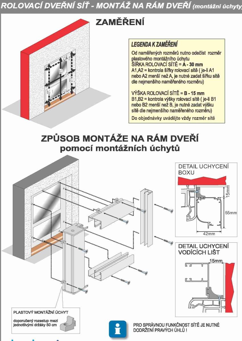 montaz-uchyty