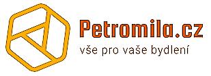 PETROMILA.cz