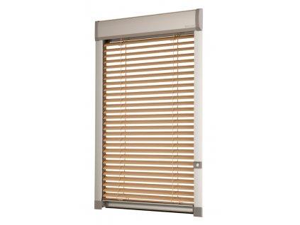 Žaluzie LITE na střešní okna ROTO (TYP OKNA ROTO - 7/9 735 K)