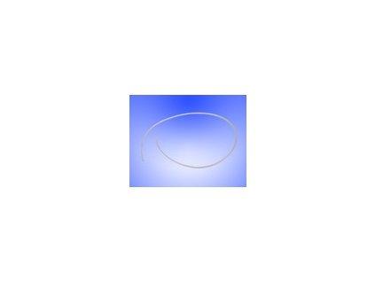 žaluzie - vodící struna